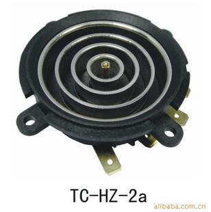供应tc-hz-2a电热水壶温控器
