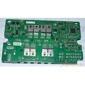 提供电机伺服控制板开发服务