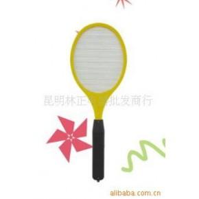 充电电蚊拍 电蚊拍 电蚊拍