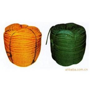 大盘绳 高强丝 0.2(mm)