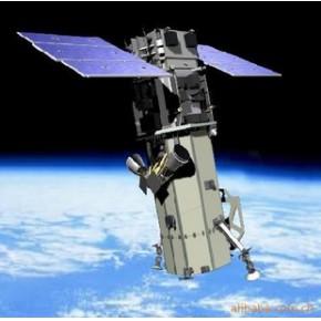 WorldView -2遥感卫星数据软件