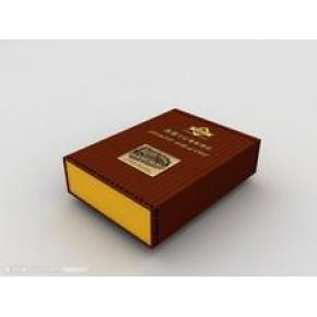 鞋盒设计 鞋盒供应 鞋盒制造厂家 各种精美鞋盒