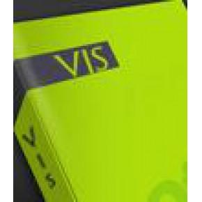 厦门VI设计公司厦门正午品牌设计您的品牌设计专家