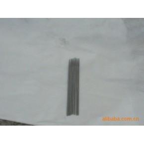 各种钢针,不锈钢钢针 铁和不锈钢