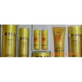 韩国化妆品