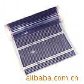 韩国电热膜 韩国品牌 XM205