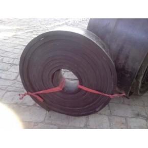 襄樊供应PVC塑料止水带 PVC塑料止水带专业 厂家批发