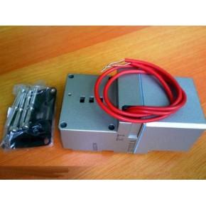 VS3145-043 SMC电磁阀
