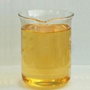 永昌燃料油有限公司求购能调和柴油的原料