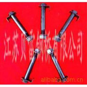 桁架螺栓 低合金高强度结构钢