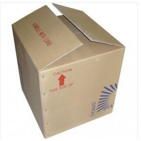 包装纸箱,纸盒,彩箱,彩盒,周转箱,白纸箱,瓦楞纸箱,礼品盒