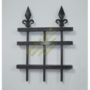 重庆——锌钢护栏、PVC围栏、铁艺栏杆升级换代产品_玻璃