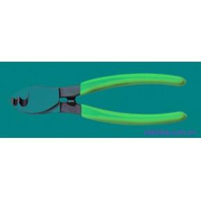 专业生产销售多种优质电缆剪  6寸-----42