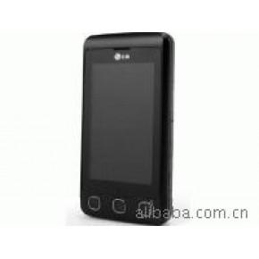 LG KV500 LG KV500