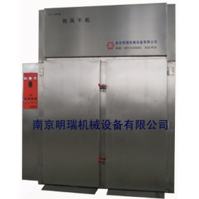 风干肉制品加工设备