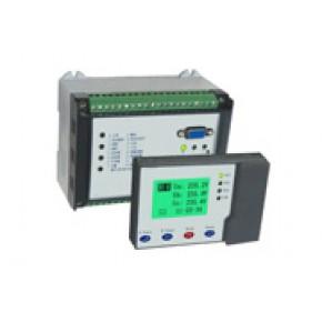 LYM-500电动机保护器