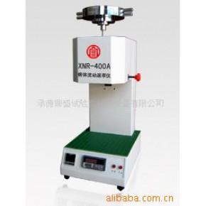 熔体速率仪 专业技术 品质优先