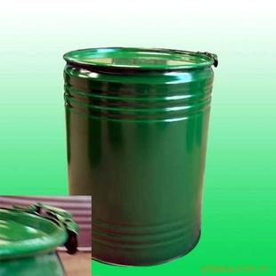【金属桶包装】价格|批发|厂家