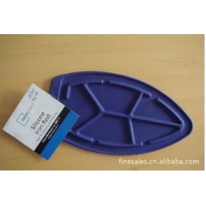 硅胶烫斗垫,各种日用硅胶垫