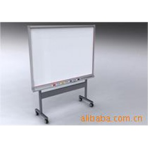 HJ-E系列电子白板/白板