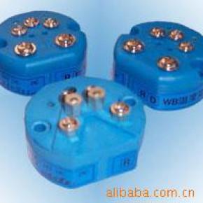 专业生产温度变送器 天仪