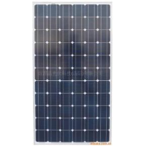 太阳能电池板 洛阳炘源晶