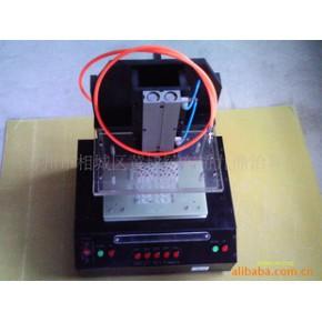 pcb测试气动测试架,PCB全自动测试治具