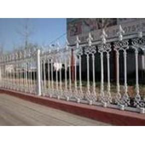 昆明高速公路护栏网厂家畅达经贸云南高速公路护栏网