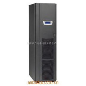 电源  Powerware 9390UPS电源 伊顿爱克赛品牌电源