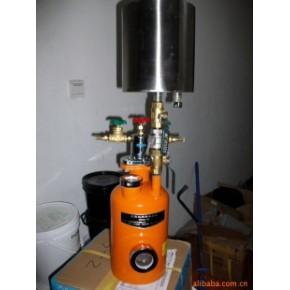 助焊剂发生器 902 发生器