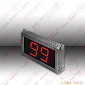美一酒店呼叫器,医用护理呼叫器Y-99A 安徽总代
