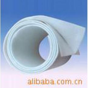 专业供应环保型HDPE土工膜