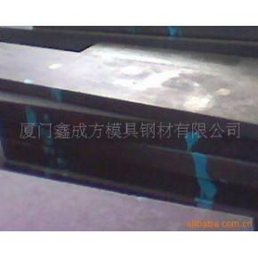 HPM38 日本日立模具钢材