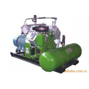 V-3/7 型空气压缩机