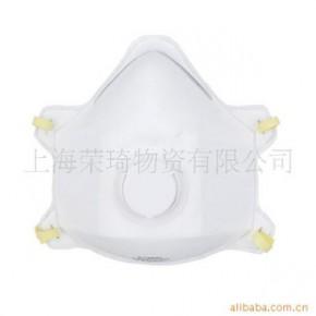 长期供应防护口罩、面具 多款供选