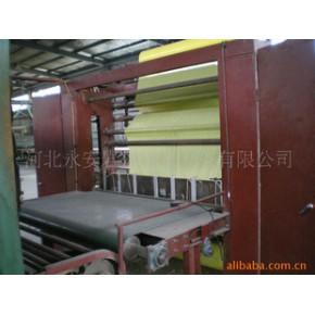 岩棉板条自动包装机 岩棉板条自动包装机