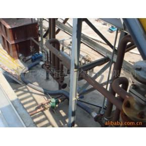 各型号复合管 输油软管 化工软管
