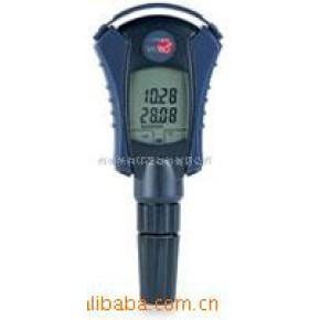 VARIO pH手持式PH测试仪
