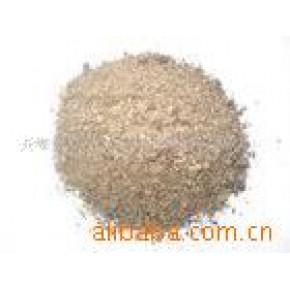 高蛋白亚麻粕(图 ) 马牛羊猪,水产