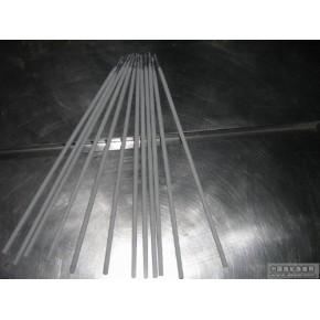 MG 公司的 SLIK STIK 系列不锈钢焊条E309L-16