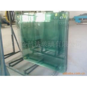 钢化玻璃 89%