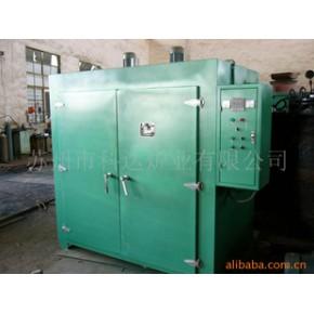 电热股风干燥箱,烘箱,电炉,工业炉