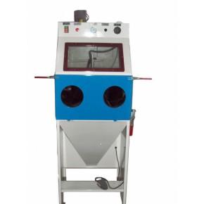 汕头喷砂机 汕头手动喷砂机 汕头小型喷砂机 汕头小型手动喷砂机