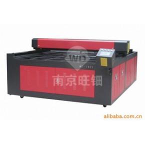 上海激光切割机 广告设备