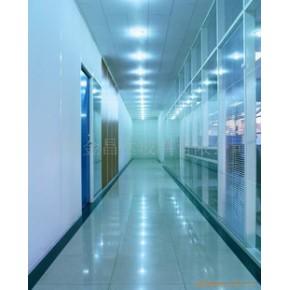 15mm,19mm大板钢化玻璃