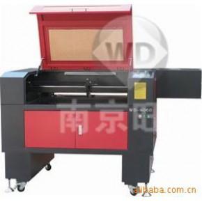 上海苏州福州广告专用激光雕刻机