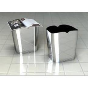 【专业】安徽合肥垃圾桶、安徽合肥垃圾桶厂家|电话|价格