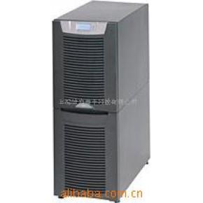 电源  Powerware9355 UPS 电源USB电源 爱克赛品牌电源