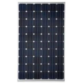 太阳能电池组件 , 太阳能电池板