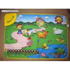 玩具加盟 宏鑫 0(元)